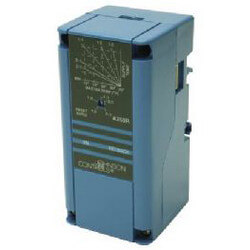 SPST Temperature Reset Control, Dual Scale with Master Reset Sensor Product Image