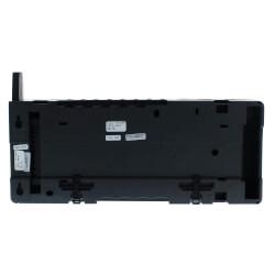 X-165 Wireless Base Unit, 6 Zones Product Image
