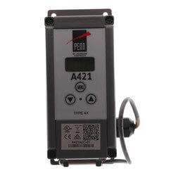 Temperature Controllers Digital Temperature Controller