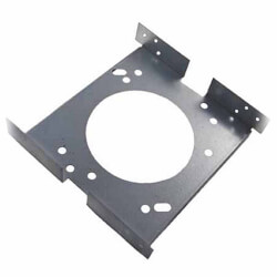 Motor Mounting Bracket for Rheem Condensing Units Product Image