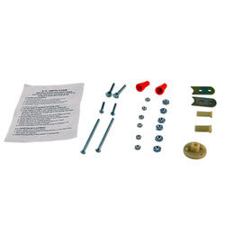 Motor Hardware Product Image