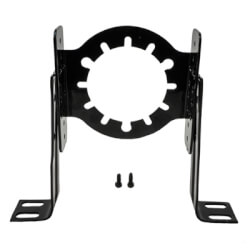 Unit Bearing Motor Mounting Bracket Product Image