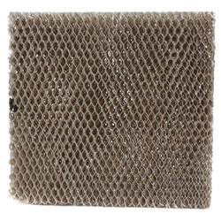 GA10 Humidifier Pad for Honeywell and Aprilaire Humidifiers Product Image