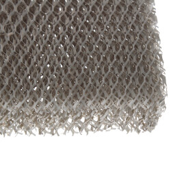 GA12 Humidifier Pad<br>for Aprilaire Humidifiers Product Image