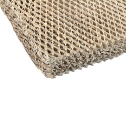 GA35 Humidifier Pad for Honeywell and Aprilaire Humidifiers Product Image