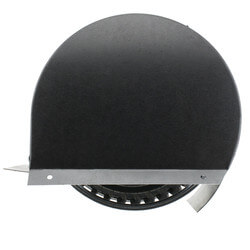 Heavy Duty Air Boosters for Round or Square Metal Ducts (Up to 305 CFM) Product Image