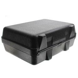 ABM1, Hard Blow-Molded Digital Manifold Case Product Image