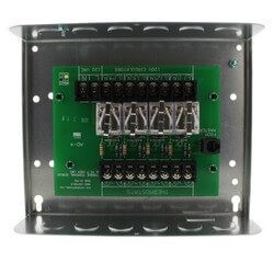 Add-On Zoning Module For ARM Control, 1 Zone