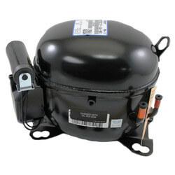 1 PH, R404A Low Temp Compressor, (115V) Product Image