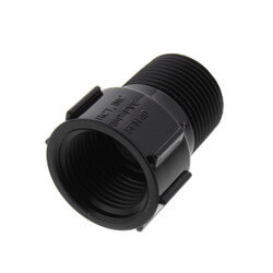 One Primary Pan Condensate Sensor Product Image