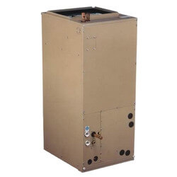 AHG 1.5-2 Ton Multi Position-Multi Speed Air Handler (800 CFM) Product Image