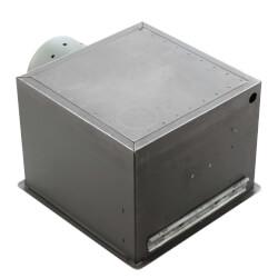 "AK280LS Deluxe<br>Quiet Energy Star<br>Fan 6"" (280 CFM) Product Image"