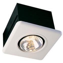ak912 air king ak912 ak912 single bulb heater. Black Bedroom Furniture Sets. Home Design Ideas