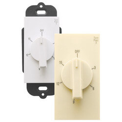 AKT15 15 Minute Electronic Timer Switch Product Image