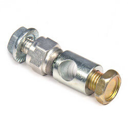 Ball Joint Connector Product Image