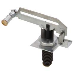 MA/MP 5000 Linkage Conversion Kit Product Image