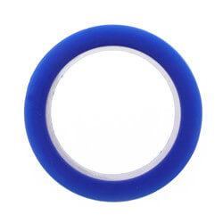 "1/2"" x 60"" Thread Sealing Tape (Teflon, White) Product Image"
