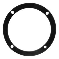 Gasket - Blower Inlet Product Image