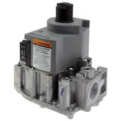 24V Combination<br>Gas Valve Product Image