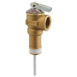 ap14835g rheem ap14835g temperature and pressure relief valve t p. Black Bedroom Furniture Sets. Home Design Ideas