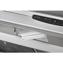 "30"" Stainless Steel Under Cabinet Range Hood<br>(440 CFM) Product Image"
