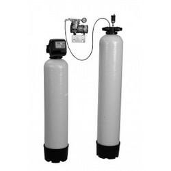 APPM100 Iron Reduction System Product Image