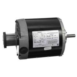 "5-5/8"" Split Phase Adj. Ring Sleeve Bearing Motor (115V, 1725 RPM, 1/4 HP) Product Image"