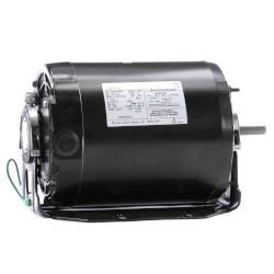 "6-1/2"" Split Phase Ball Bearing Motor (115V, 1725/1140 RPM, 1/4, /12 HP) Product Image"