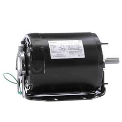 """6-1/2"""" Split Phase Sleeve Bearing Motor (115/230V, 1725 RPM, 1/2 HP) Product Image"""