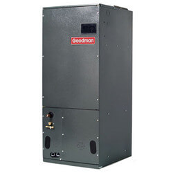 Goodman 2.5 Ton , Multi-Position Air Handler with new SmartFrame Construction