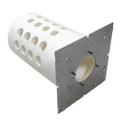 Combustion Chamber Product Image