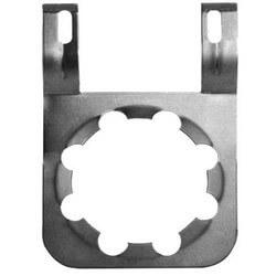 Thermostat Bracket Product Image
