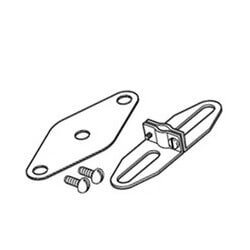 Duct Mounting Kit Product Image