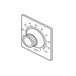 Electric range surface element switch additionally Indexdiagrams furthermore Robertshaw Thermostat White also Coleman Mach Thermostat Wiring Diagram as well 98 Ford Explorer Wiring Diagram. on robertshaw thermostat wiring diagram