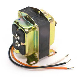 Universal Mount Transformer Product Image