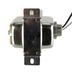 120 VAC (Primary)<br>26.5V (Secondary)<br>40 VA Transformer Product Image