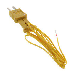 ATB1, K-Type Thermocouple Product Image