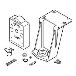 """Cam & Plunger Kit<br>2-1/2"""" to 3"""" S/R Product Image"""