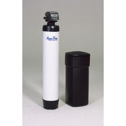 AWS300M Advanced Water Softener System
