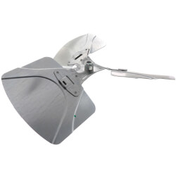 B1086756s Goodman Amana B1086756s 18 Fan Blade