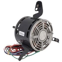 1/3 HP Blower Motor (115V) Product Image