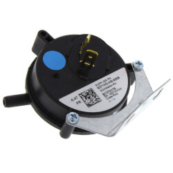 Pressure Switch (-).47PF Product Image