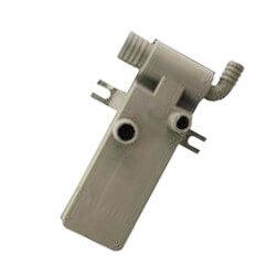 Drain Trap & Hose Kit Product Image