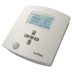 FlexStat CO2 OS HUM 6 Relay 3 Analog Thermostat Product Image