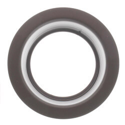 "3-1/2"" Garbage Disposal Flange (Oil Rubbed Bronze) Product Image"