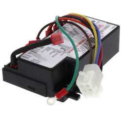 Ignition Module with 6 Pin Harness for Pulse Furnace