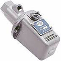 Pressure Transducer, 4-20 mA with Screw Terminal Connections (0 to 200 PSI) Product Image