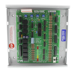 BMPLUS 3000<br>Control Panel Product Image