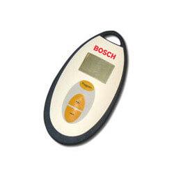 Wireless Remote Control ES/SX
