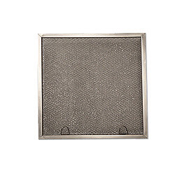"30"" Aluminum Mesh Filter for Allure (QS2 Series Hoods)"